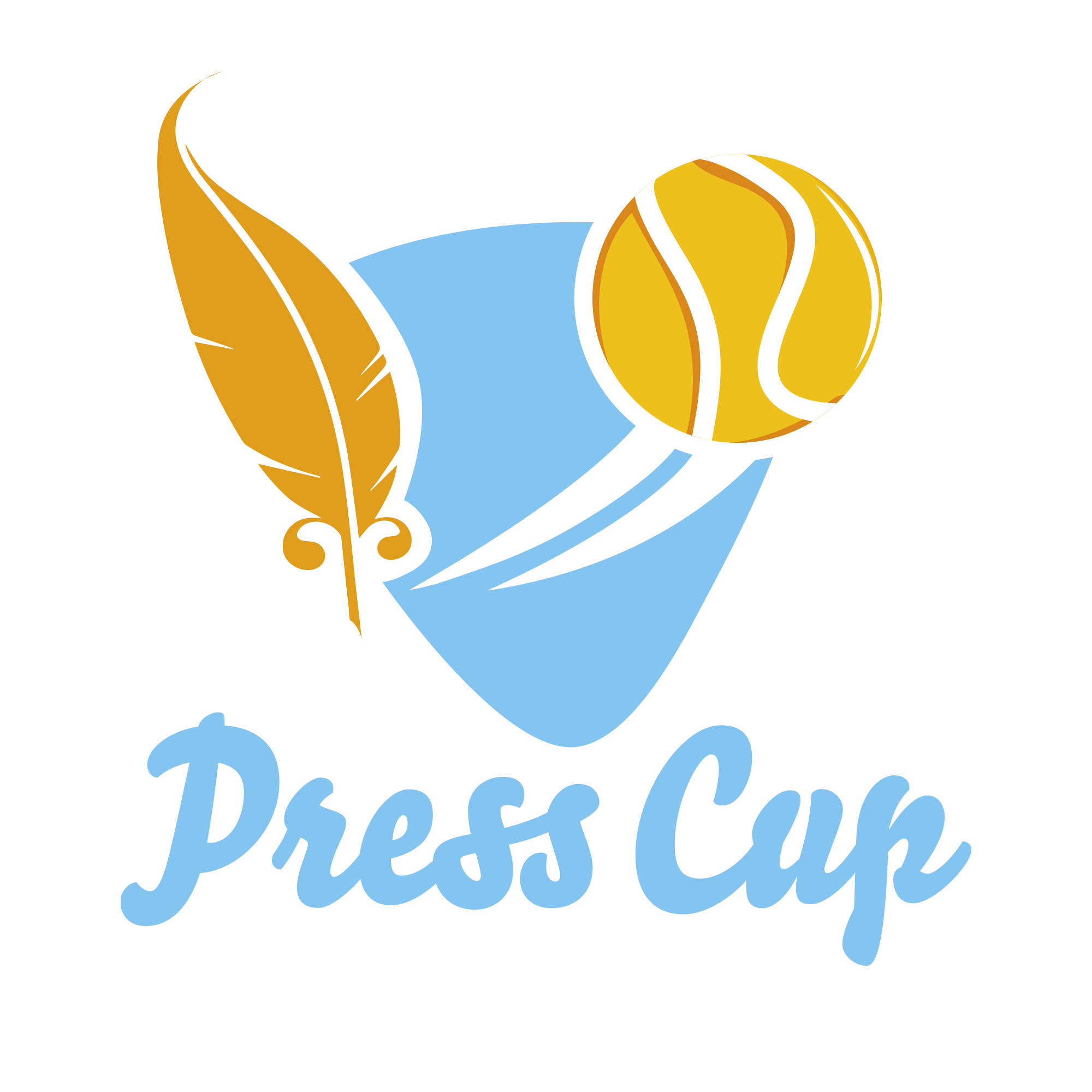 Press Cup – turneu de tenis
