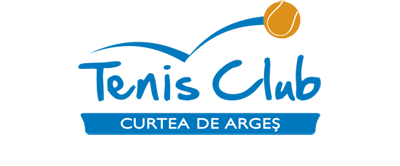 As Tenis Club